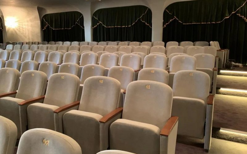 konferans-tiyatro-koltuk-projeleri-61