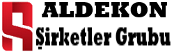 logo_aldekon_com_tr-siyah