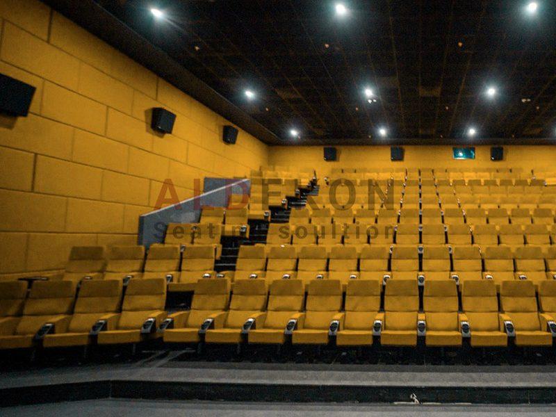 lusaka-sinema-koltuk-5