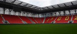 stadyum-projeleri-goztepe-53